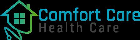 Comfort Care Health Care
